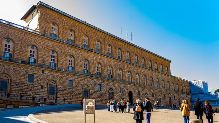 """Il """"Vaso di Fiori"""" trafugato dai nazisti tornerà a Firenze"""