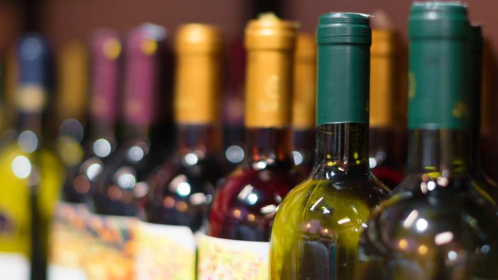 2019, ottima annata per il vino italiano
