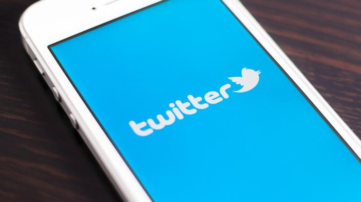 Twitter bloquea la cuenta de Raúl Castro y de varios medios afines al régimen cubano