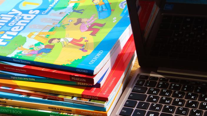 Enseñanza bilingüe, ¿la solución para aprender inglés?