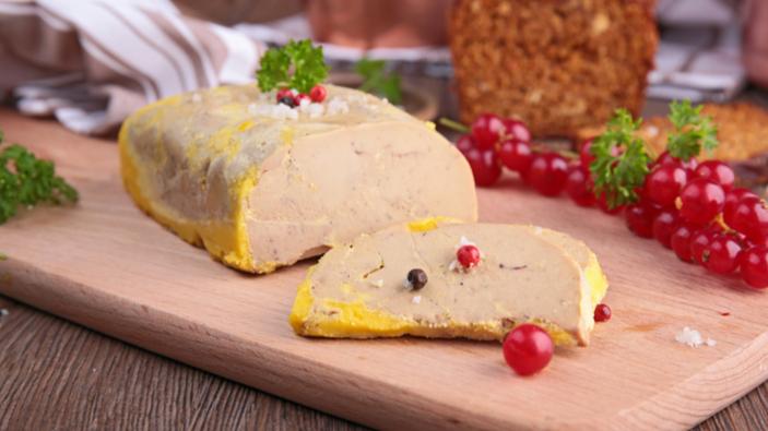 La città di New York decide di vietare la vendita del <i>foie gras</i>