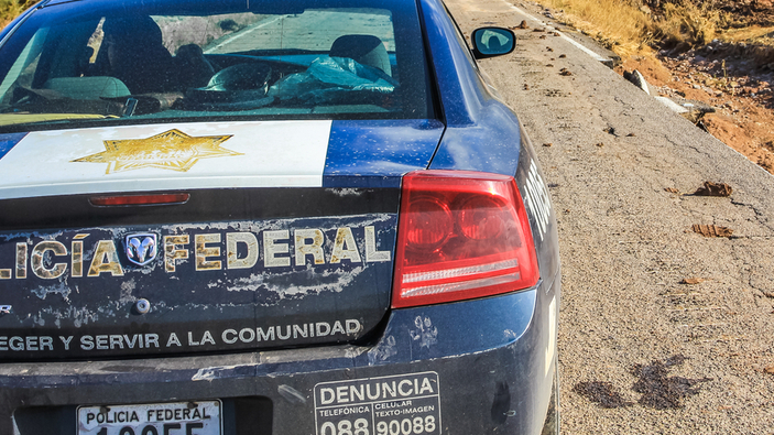 Asesinados en México nueve mormones estadounidenses