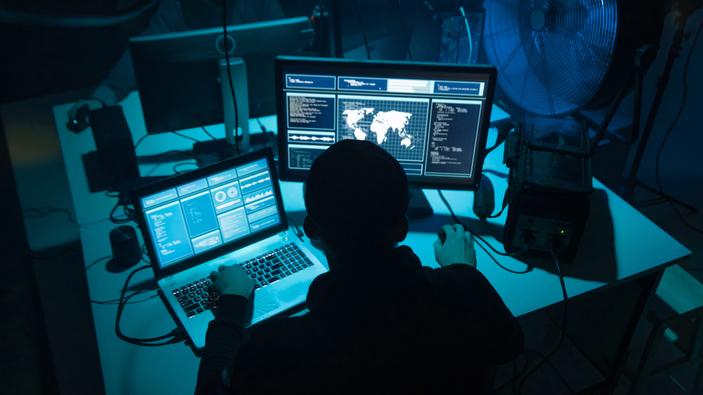 El <i>ransomware</i> no puede con la radio española