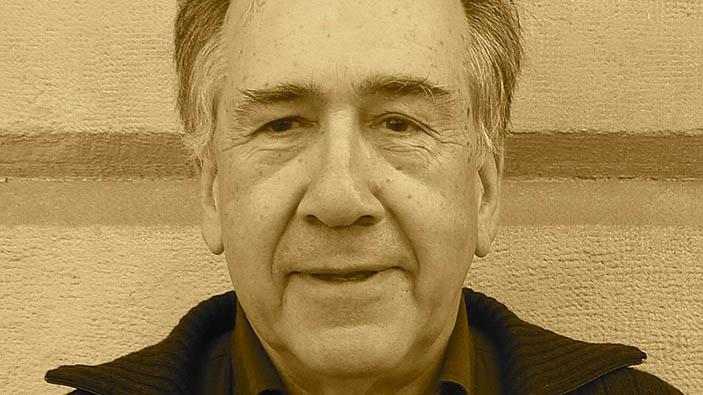 Joan Margarit, un autor que alterna en sus obras el catalán y el castellano, obtiene el Premio Cervantes 2019