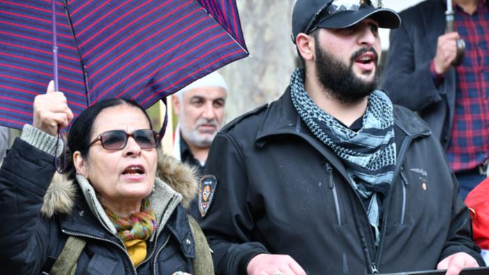 "L'Iran censura internet per soffocare la ""rivolta della benzina"""