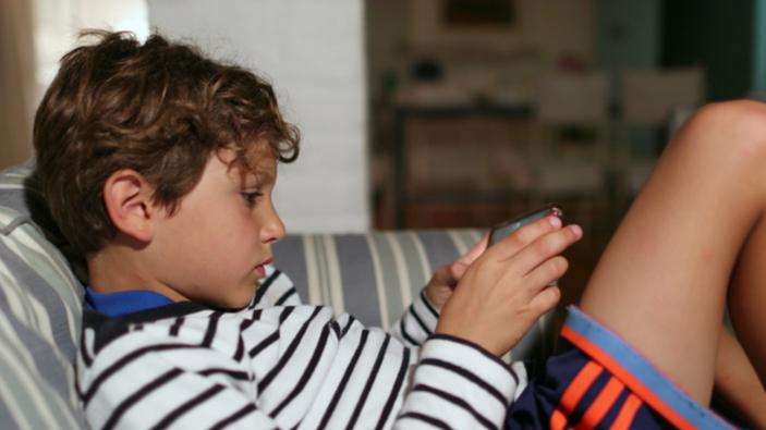 Uno studio dell'Organizzazione Mondiale della Sanità rileva un'epidemia mondiale di inattività fisica nei bambini