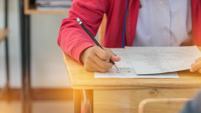 El preocupante rezago educativo de América Latina