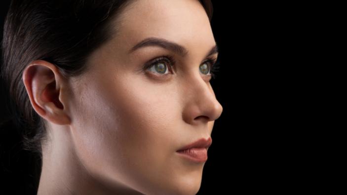 <i>AI Now</i> fordert gesetzliche Regulierung der Emotionserkennungstechnologie