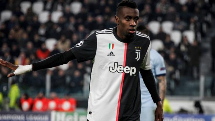 Calcio, il flop della campagna contro il razzismo della Lega Serie A