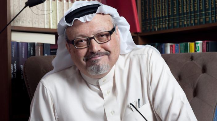 Un tribunal d'Arabie saoudite condamne à mort cinq personnes pour le meurtre de Khashoggi