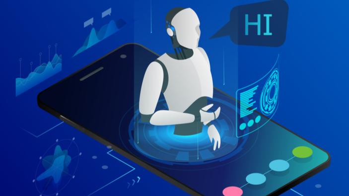 Künstliche Intelligenz: Finnland bietet kostenlosen KI-Kurs für EU-Bürger