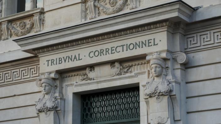 Procès France Telecom : une décision historique