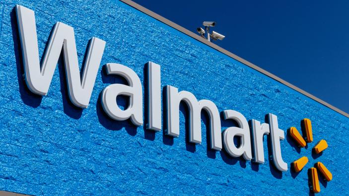 Colombia busca demandar a Walmart por un suéter ofensivo