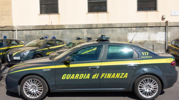 'Ndrangheta, un'organizzazione criminale in continua ascesa