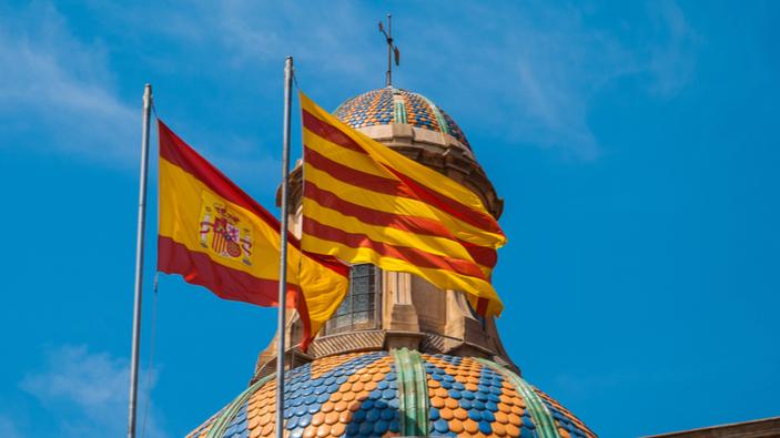 2020, una nueva oportunidad para Cataluña