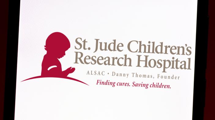 Campaña contra el cáncer infantil recauda millones