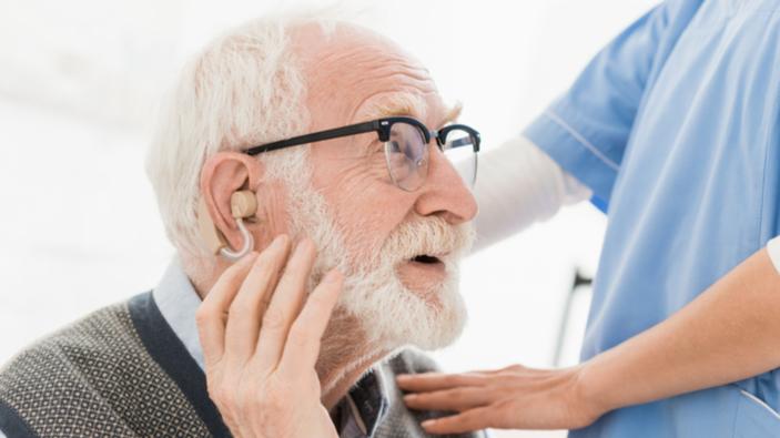 Réforme de l'assurance santé : Vers une fausse gratuité
