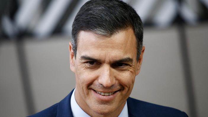 Pedro Sánchez finalmente puede formar gobierno