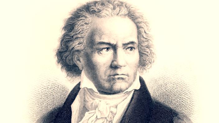 Beethoven-Jubiläum 2020: Zum 250. Geburtstag feiert Deutschland seinen großen Komponisten