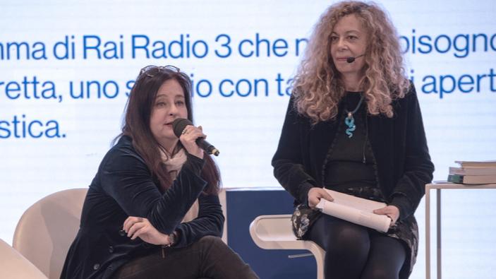 'Effetto Elena Ferrante', un circolo virtuoso
