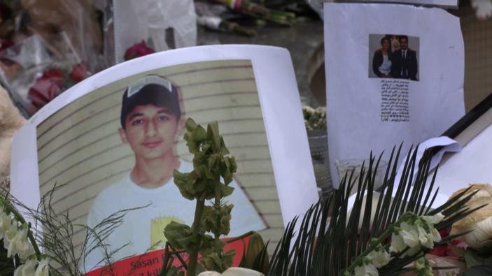 L'Iran admet avoir abattu l'avion ukrainien