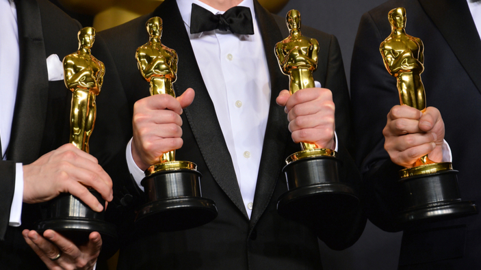 Le film français <i>Les Misérables</i> en lice pour l'Oscar du meilleur film international