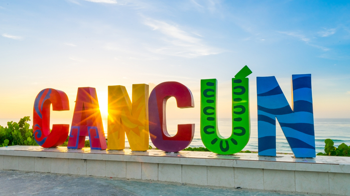México invertirá millones en el mantenimiento de destinos turísticos