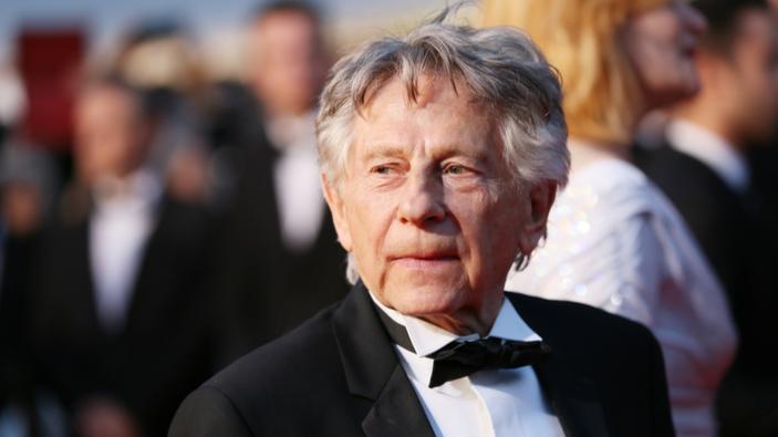 Les nominations aux César de Polanski provoquent une indignation généralisée