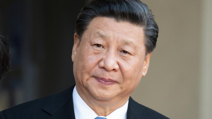 Coronavirus-Krise: Xi Jinping will Führungsstärke zeigen