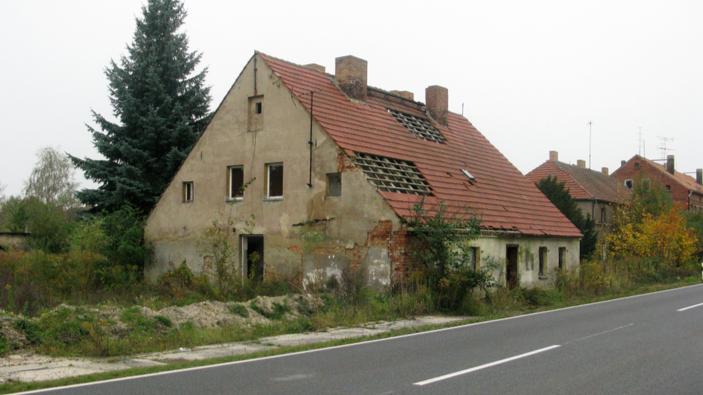Die gesellschaftliche Schieflage in Ostdeutschland betrifft die gesamte Republik