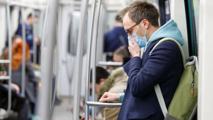 La OMS dice que el mundo debe hacer más para prepararse para una posible pandemia