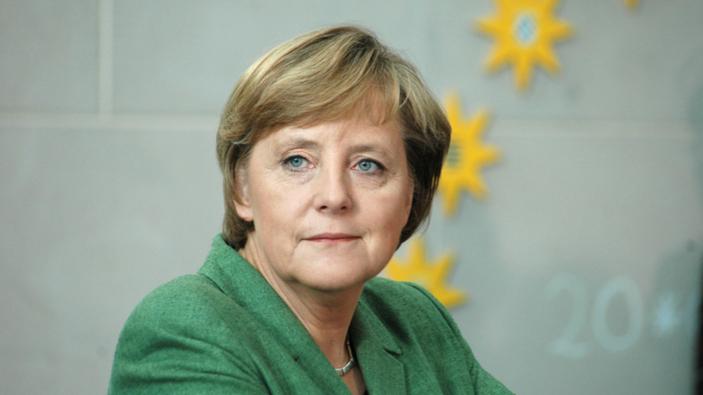 CDU in schwerer Krise