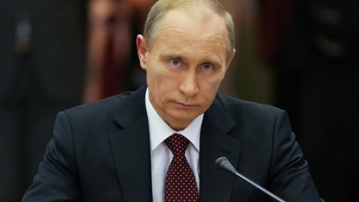Putin stellt diverse Verfassungsänderungen vor