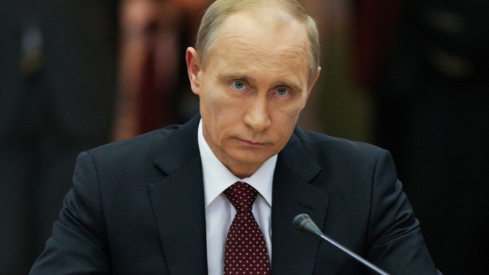 Putin introduce un pacchetto di emendamenti costituzionali