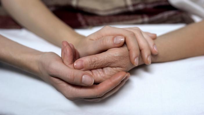 Sterbehilfe Urteil - jeder hat das Recht auf einen selbstbestimmten Tod