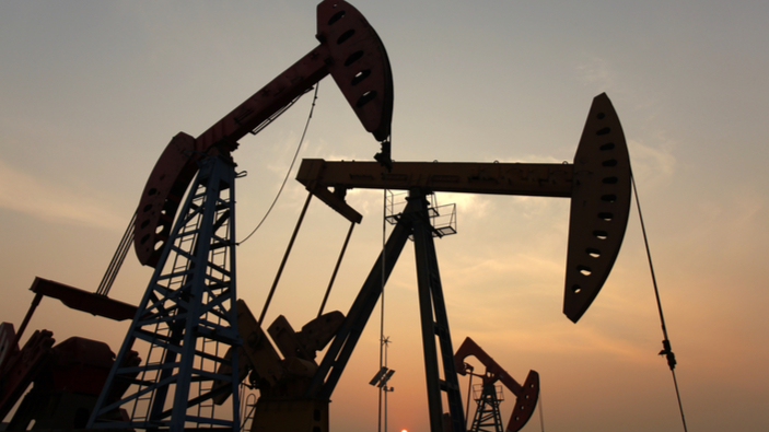 Öl-Streit zwischen Russland und Saudi-Arabien bringt globale Märkte zum Absturz