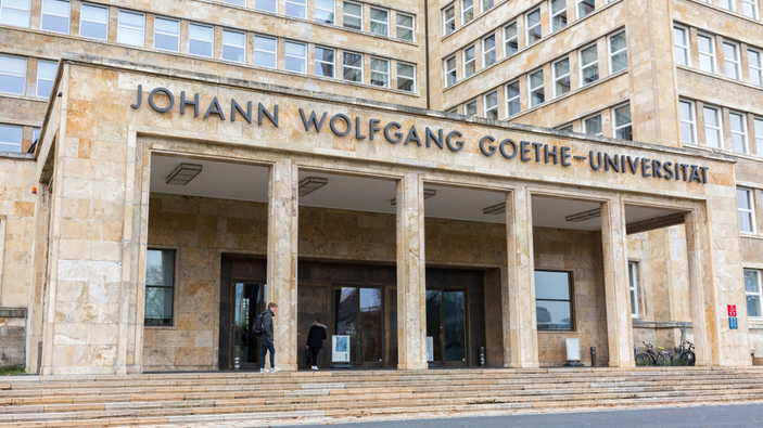 Keine deutsche Universität ist nach einer Frau benannt - darüber ist eine Debatte ausgebrochen