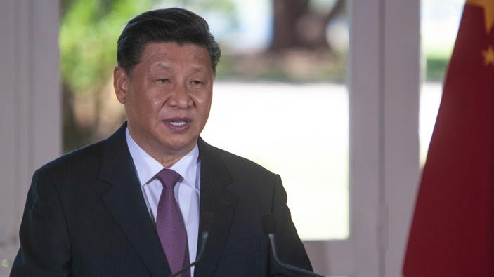 I rapporti tra Cina e Stati Uniti peggiorano a causa del Coronavirus