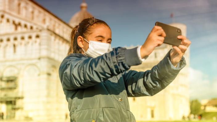 Coronavirus, la Lombardia usa i dati telefonici per sorvegliare lo spostamento dei cittadini