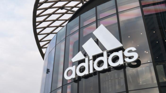 Boykottaufrufe und Wut gegen Adidas