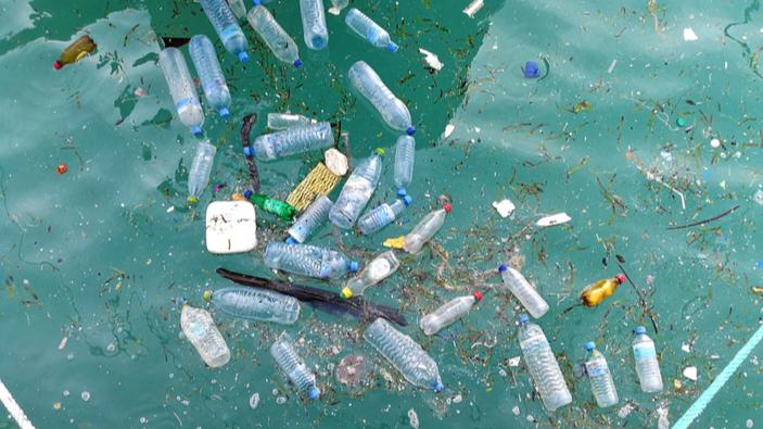 Vers un recyclage du plastique à l'infini ?
