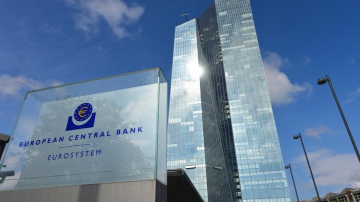 """EU-Streit um sogenannte """"Corona-Bonds"""""""