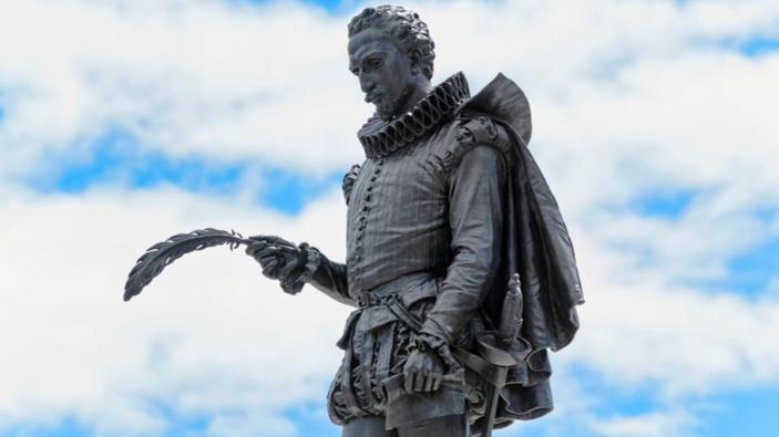 La entrega del Premio Cervantes, pospuesta sin fecha definida