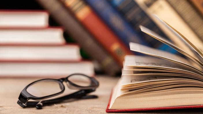 Recomendaciones para leer en cuarentena
