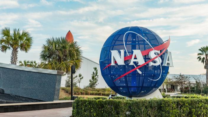 La NASA busca candidatos para un simulador de viaje a Marte