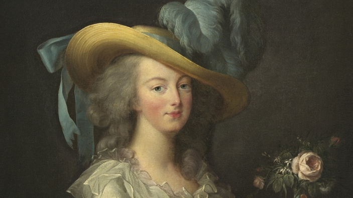 230 ans après sa mort, Marie-Antoinette fascine toujours autant