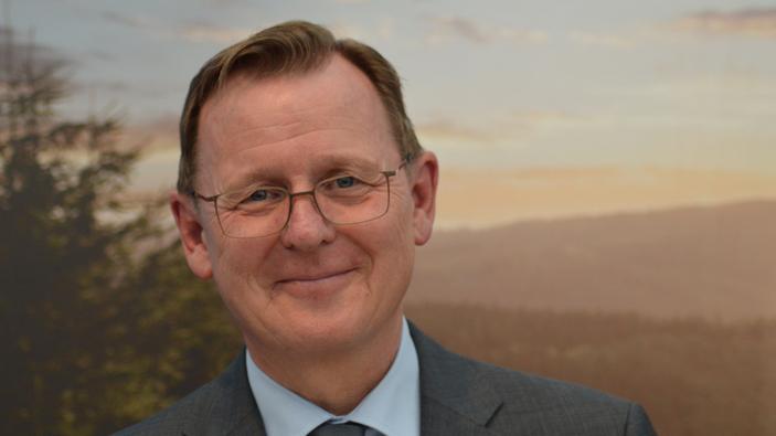 Ramelow plant landesweite Abschaffung der Corona-Regeln in Thüringen ab dem 6. Juni