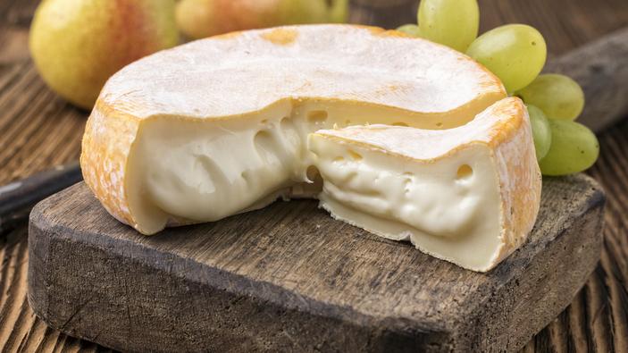 Un nouveau fromage, le « confiné », est inventé par hasard dans les Vosges