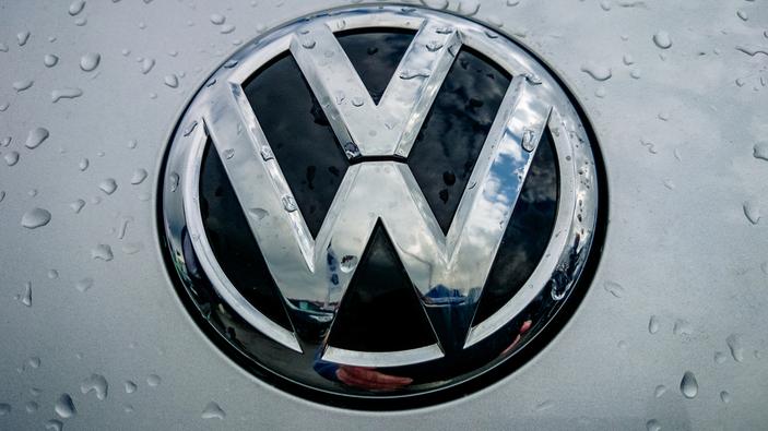 """BGH: VW """"sittenwidrig"""" und muss Verbraucher im Dieselskandal entschädigen"""