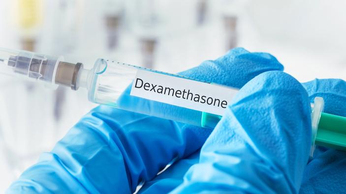 Un medicamento común, confirmado como el primer tratamiento que salva vidas